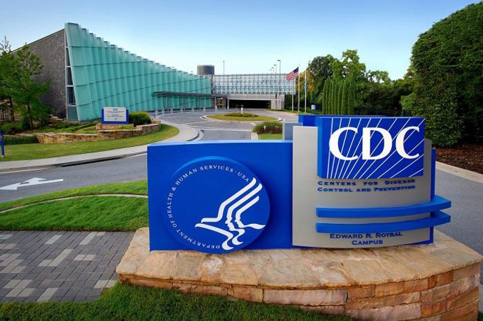 美国疾病控制与预防中心实验室污染导致全美新冠检测延迟