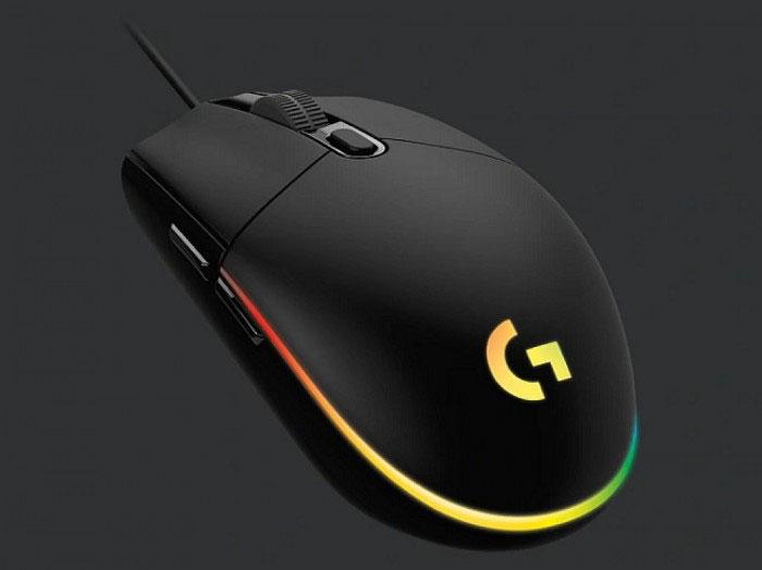G203-LIGHTSYNC-RGB-3