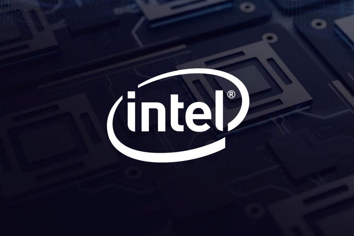 11代酷睿来了 Intel:10nm Ice Lake处理器年中发布
