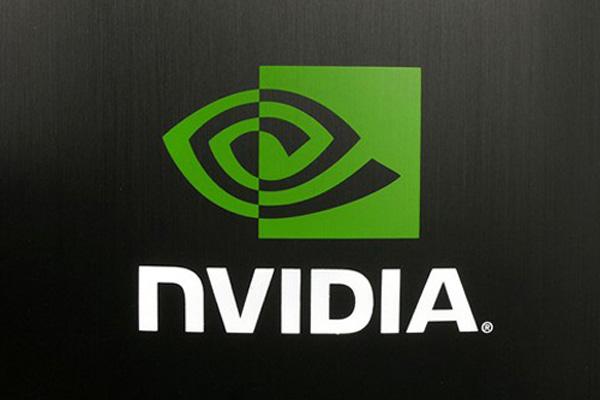 NVIDIA发布音频工具:借助AI算法为RTX电脑实现主动降噪