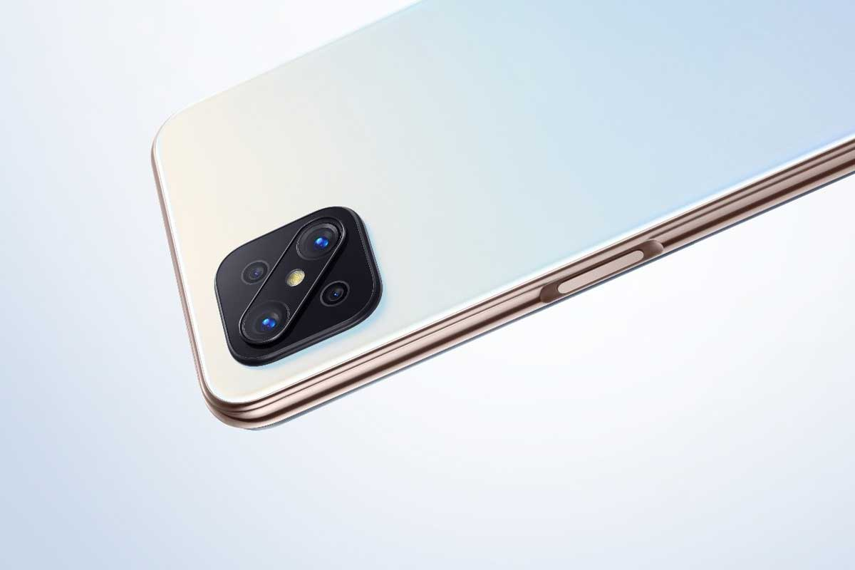 OPPO-A92s-pic-2