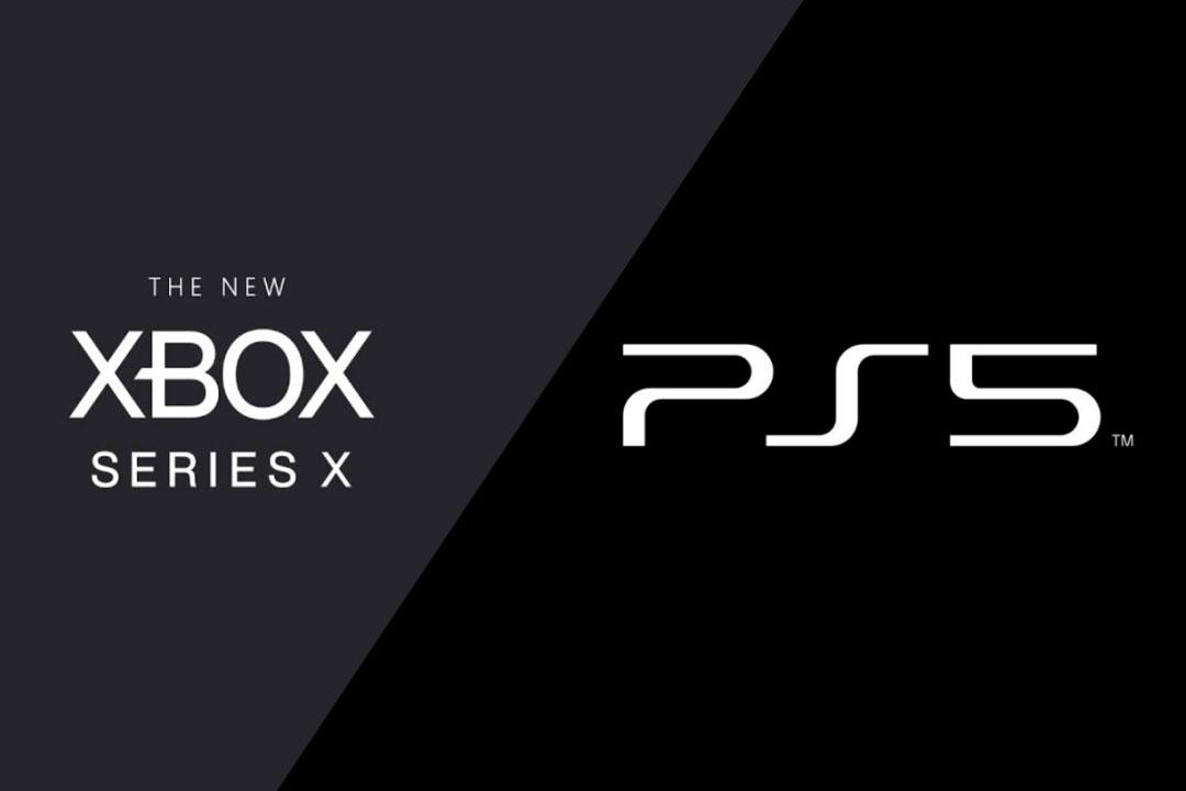 分析称PS5和XSX 11月发售 售价在450-499美元之间