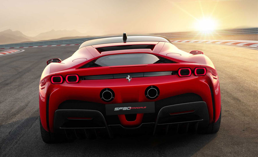 SF90-Stradale-Spider-3