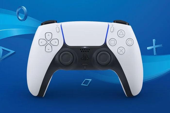 XBOX元老5问PS5新手柄:设计让人担心