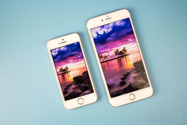 iPhone XR、新款iPhone SE同价:3799元你买谁?