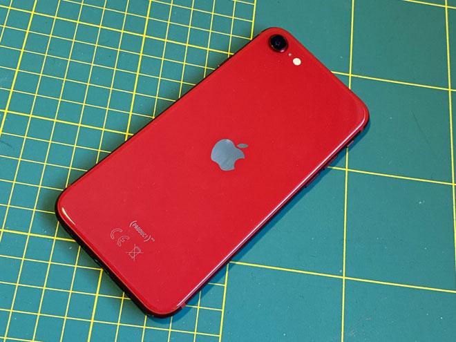 iPhone-SE-2020-tu-2