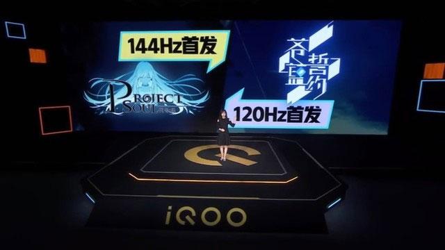 iQOO-Neo-3-pic-6