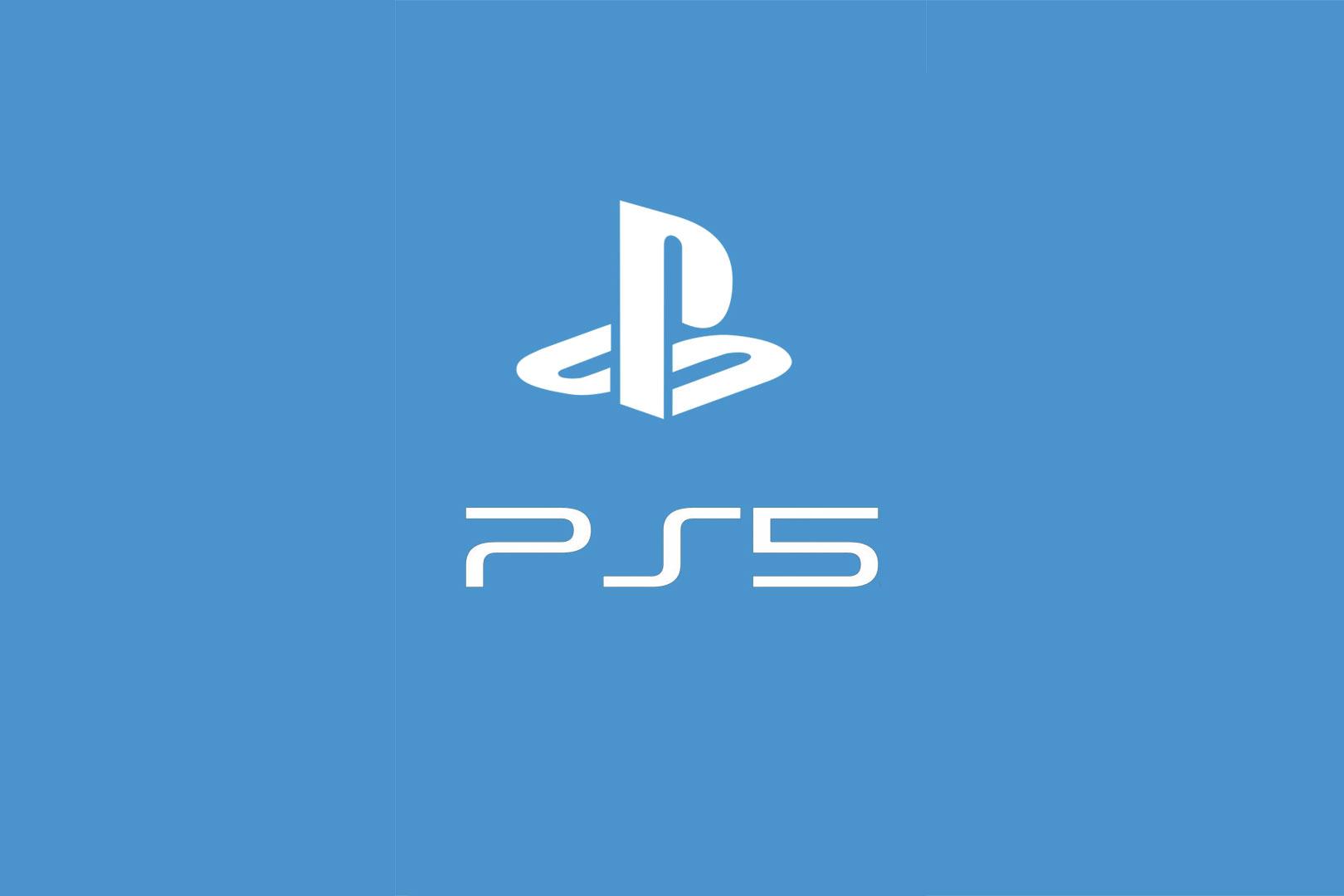 PS5上跑PS4游戏:分辨率、帧率将双双提升