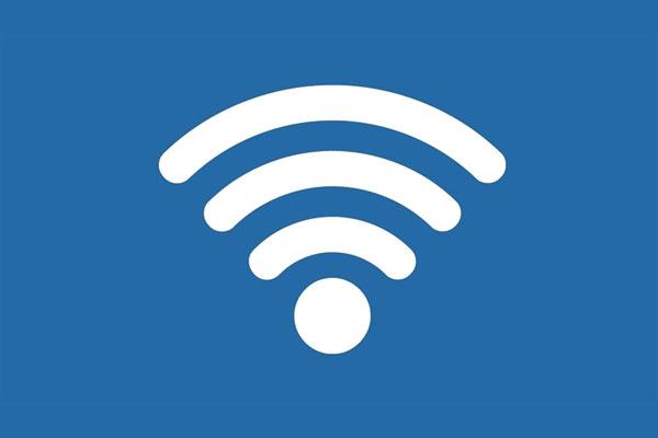 Wi-F i6还没普及:Wi-Fi 7就已经安排上了