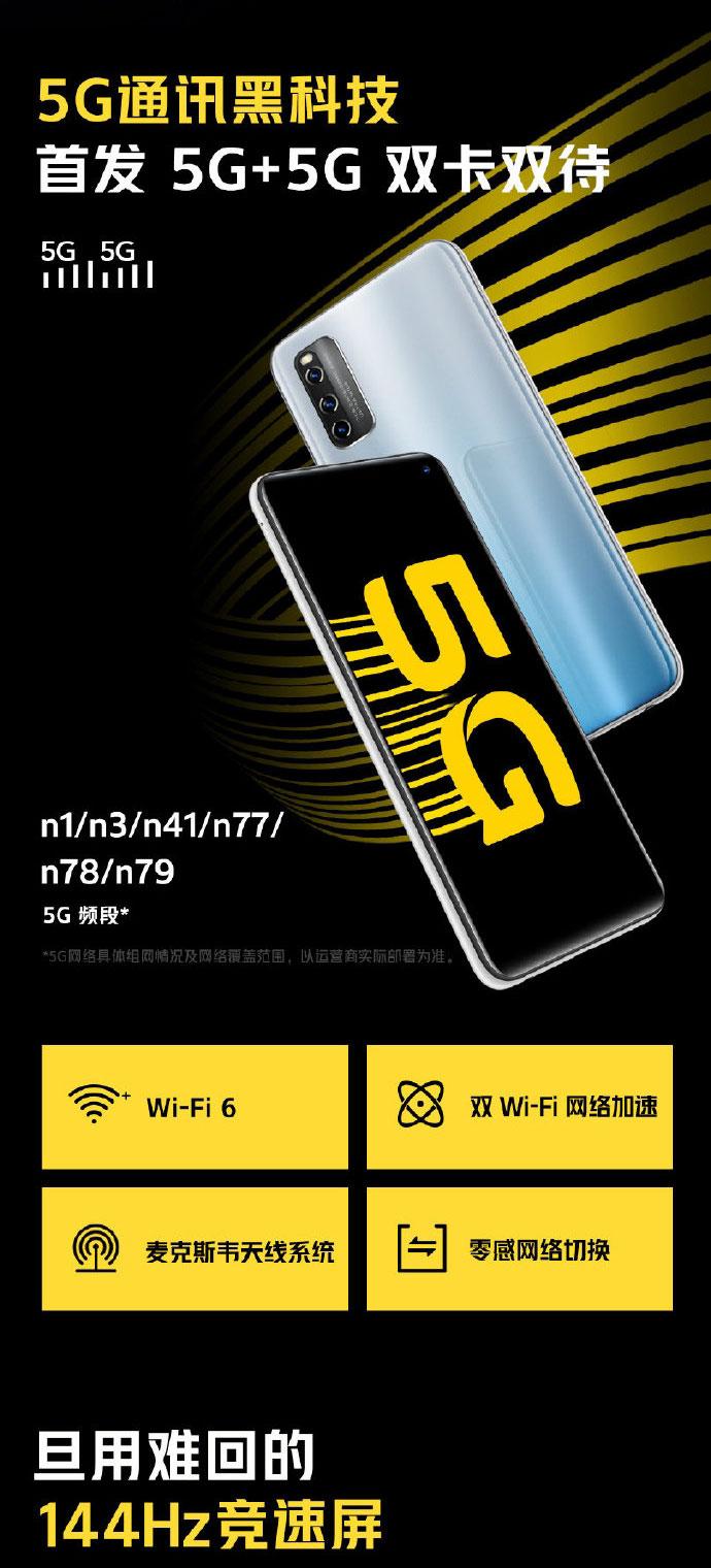 5G-SoC-1000Plus_02