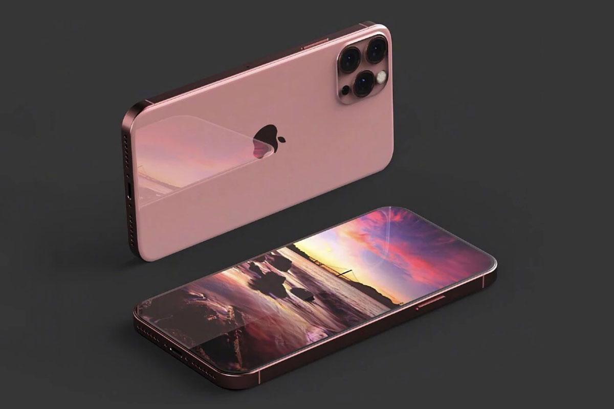 外媒:今秋5G iPhone屏幕由三星京东方供应 双方各供应两款