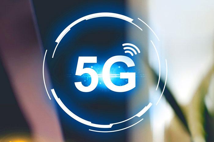 反转!中国电信:使用5G网络或需更换SIM卡 4G卡不满足信息及安全要求