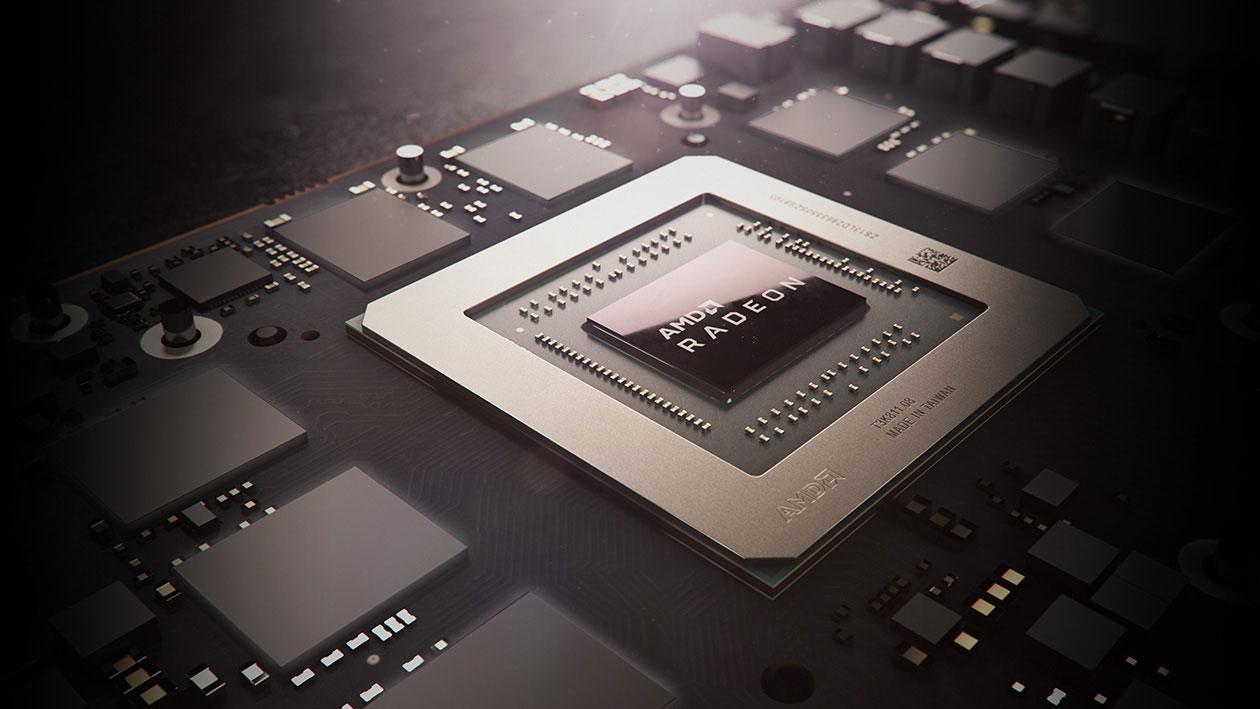 AMD-7nm-2