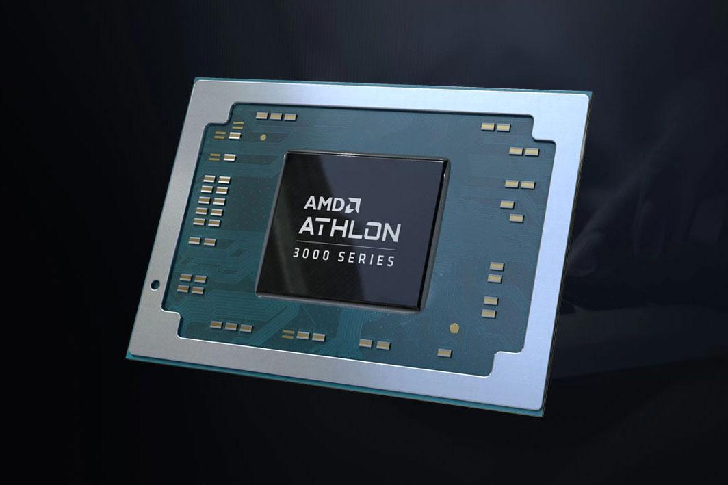 廉价PCIe 4.0时代来临 AMD的B550芯片组不涨价