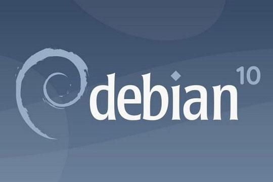 """Debian 10.4""""Buster""""正式发布 请尽快部署安全修复"""