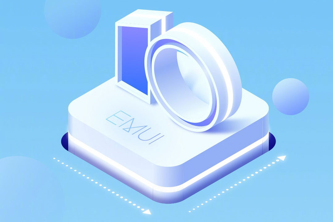 华为EMUI 11曝光:基于Android 11、或今年9月发布