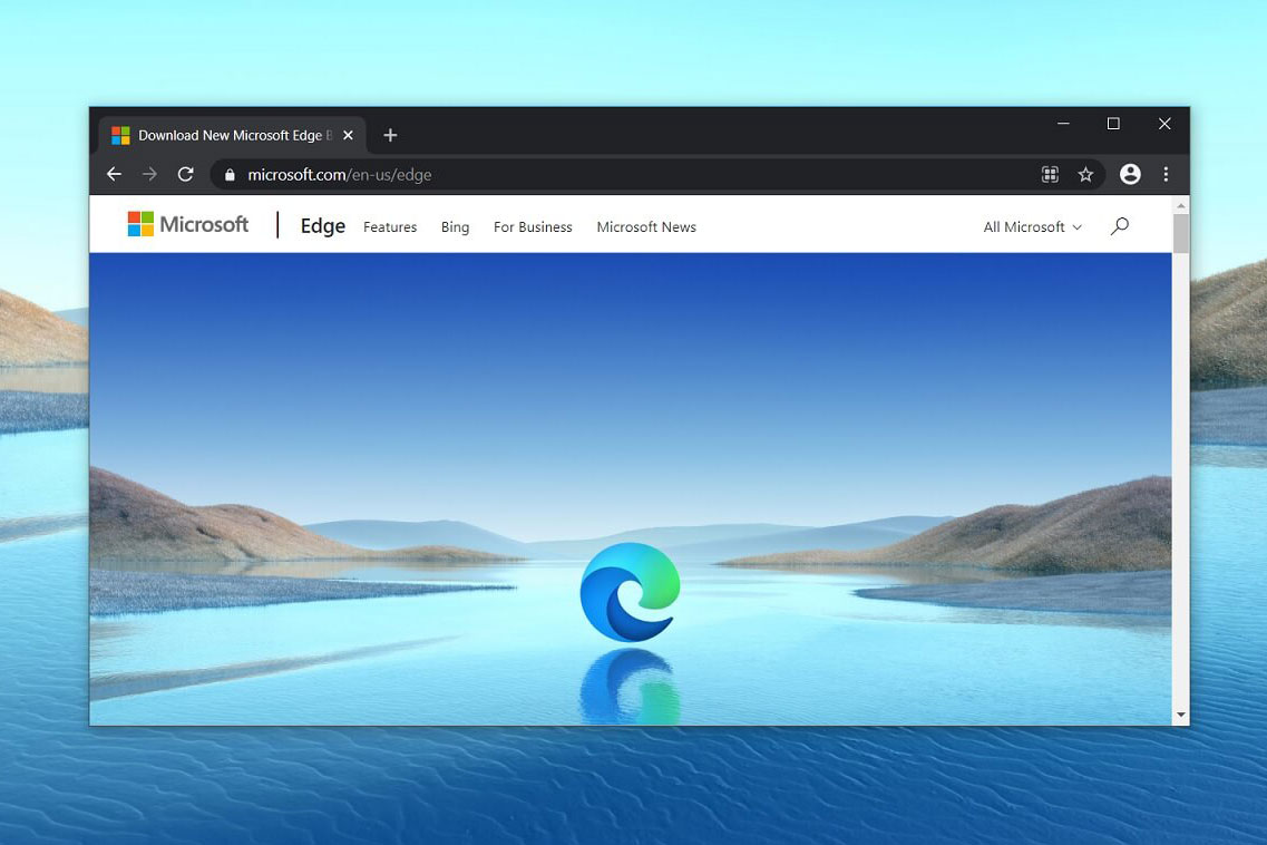 微软正在为Windows 10的Chrome添加新的拼写检查器