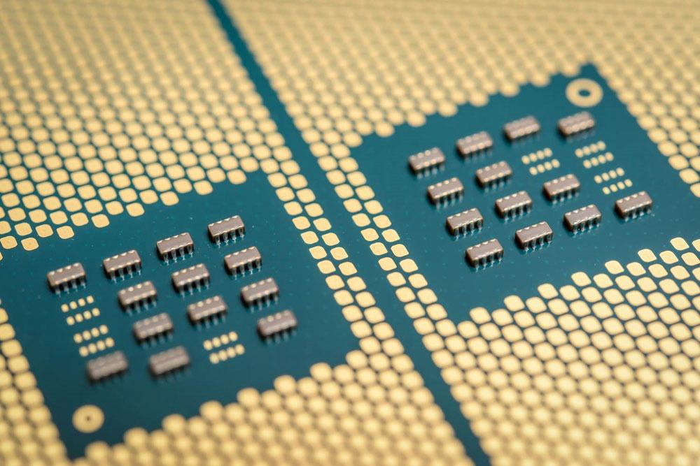 Linux之父换电脑:从Intel改为AMD 32核锐龙、编程速度快了3倍