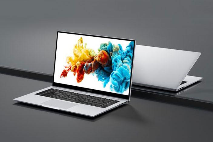 荣耀MagicBook Pro 2020配置曝光:16.1英寸全面屏 最高十代i7