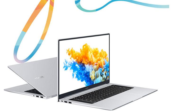 MagicBook-Pro-2020-pei-tu-2