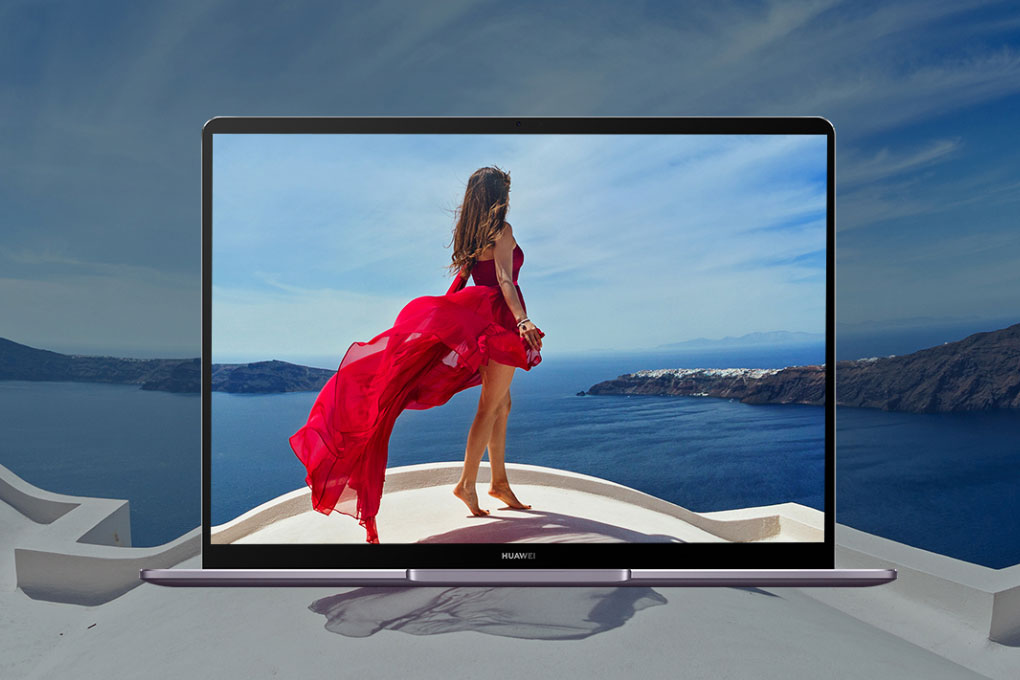 华为MateBook 13/14将升级MX350独显:不发布 直接开卖