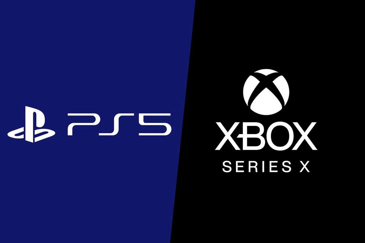 Epic:虚幻5特效在PS5和Xbox X上都非常棒