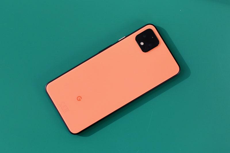 iPhone SE最强劲敌!Pixel 4a售价曝光:349美元