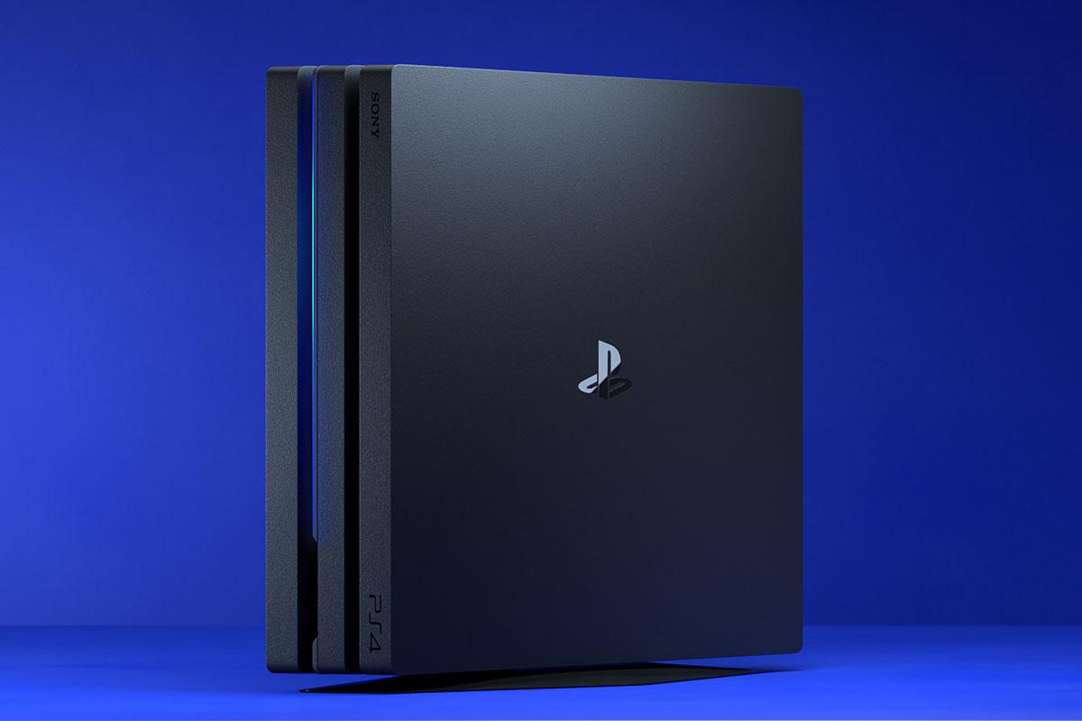 索尼致歉!PlayStation国区商店即日起停服:系因安全升级、恢复时间不详