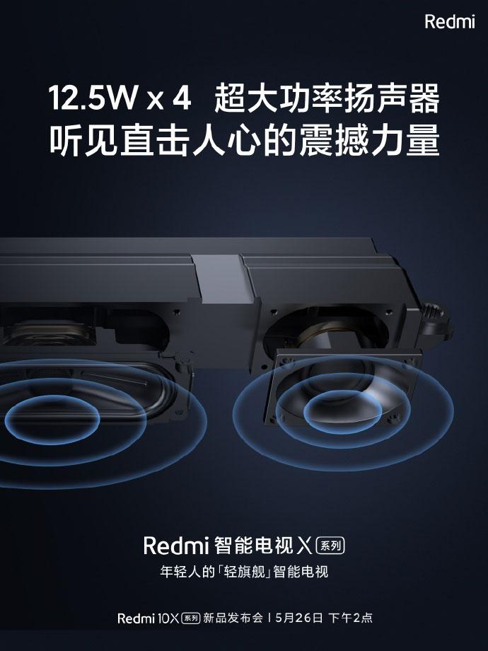 Redmi-hai-bao-1