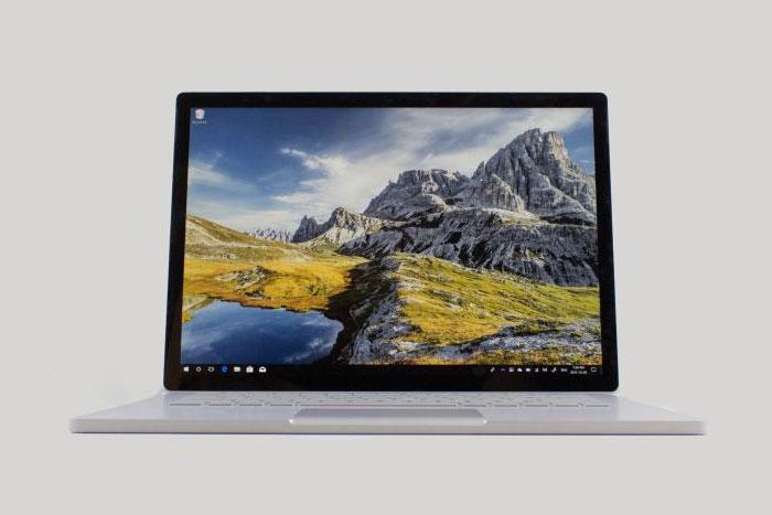 微软发布Surface Go 2:窄边框设计 屏幕尺寸更大