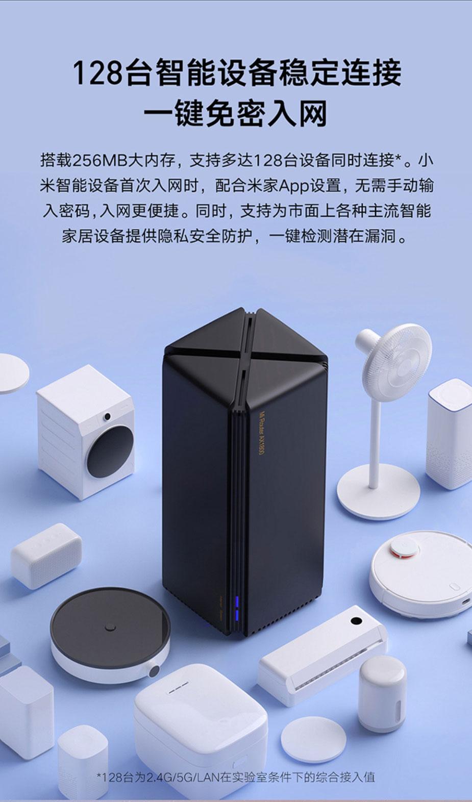 Wi-Fi-6-tu-3_09