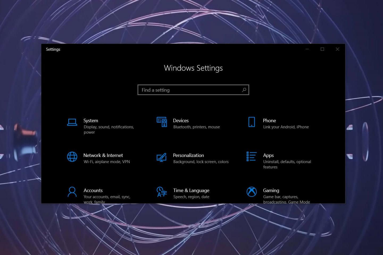 泄密消息已证实windows 10 2020 5月更新本周发布