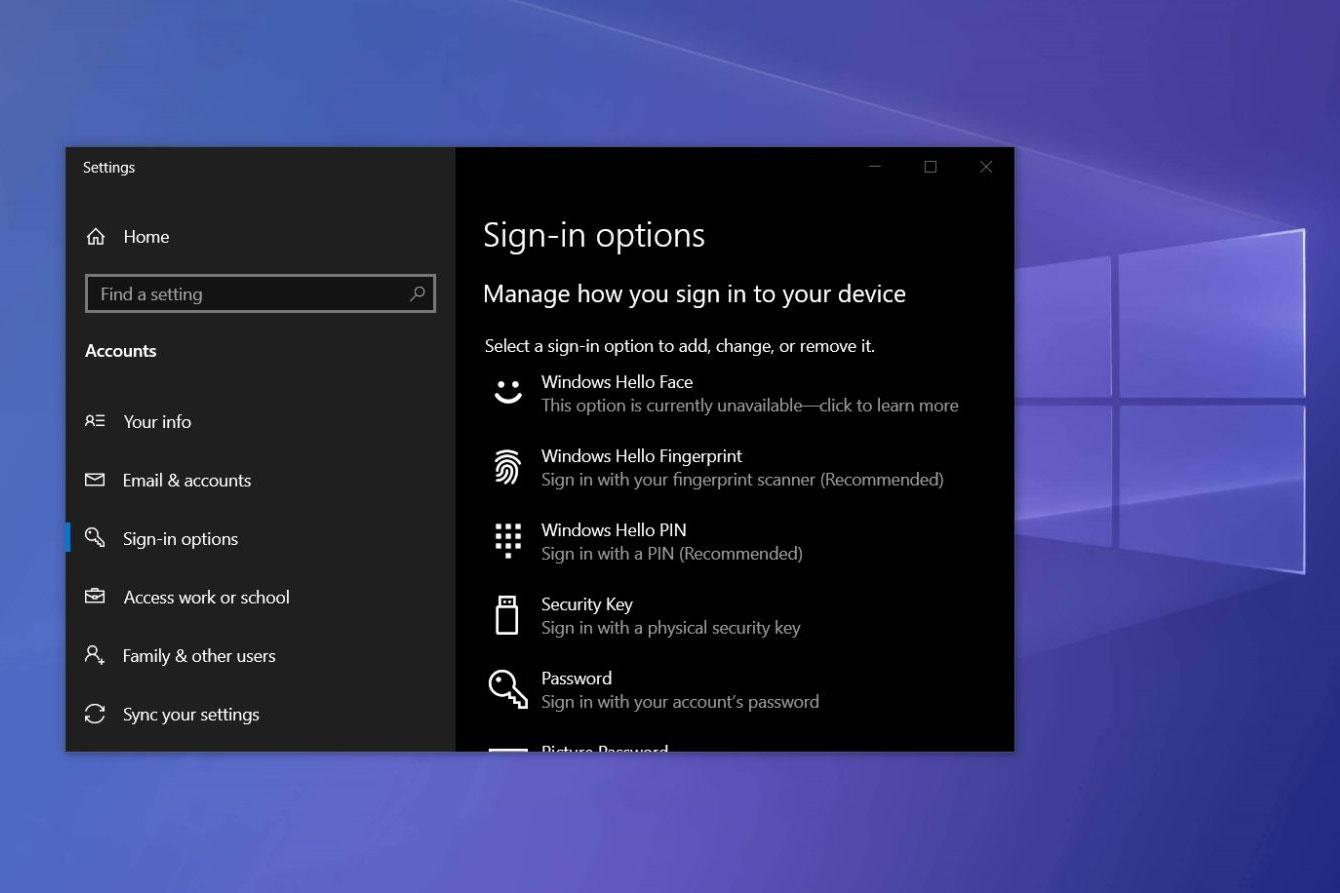 外媒发现Windows 10用户配置文件丢失问题仍旧存在