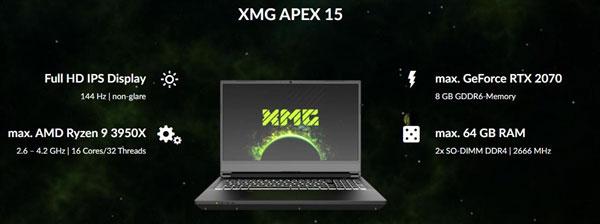 XMG-Ultra-17-tu-2