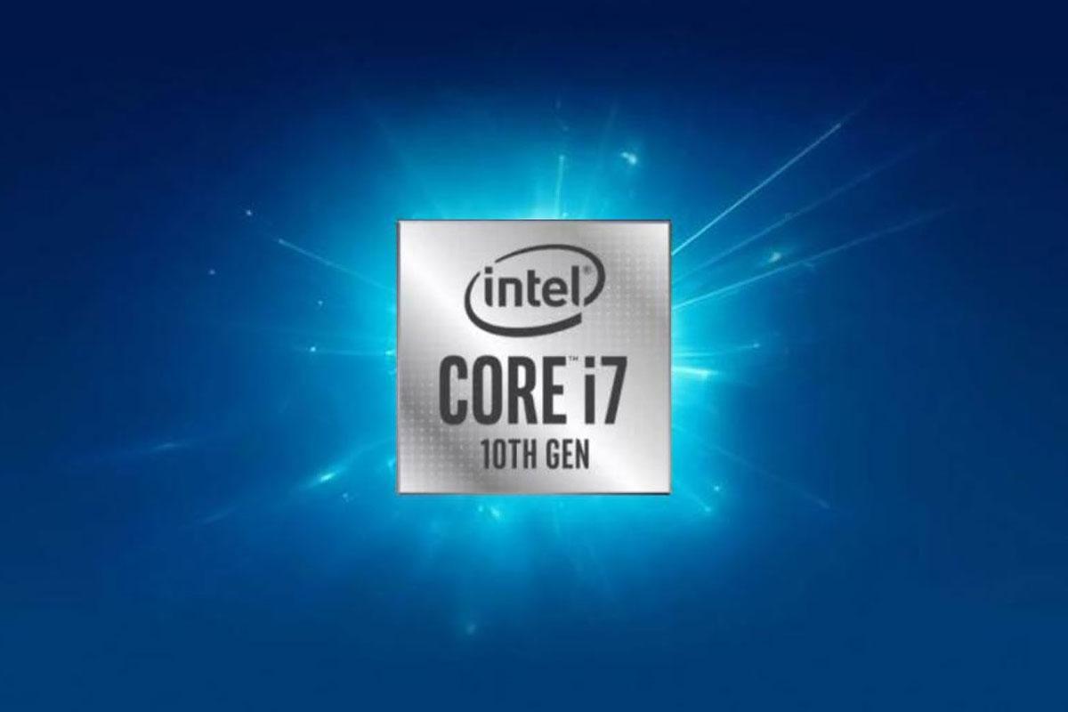 技嘉确认Z490主板支持11代酷睿:最后的14nm