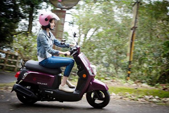 6月1日起骑电动车不带头盔将被严查罚款?这省官方回应