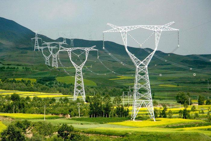 特朗普下行政令禁用部分外国电力设备