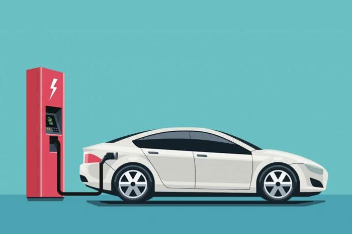电池热失控后5分钟内不起火不爆炸!我国电动汽车强制性国标公布