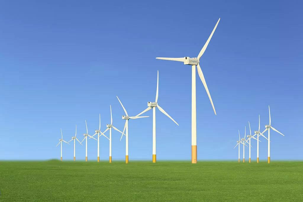 国际能源署:新冠危机推动了全球能源投资历史上最大的下降