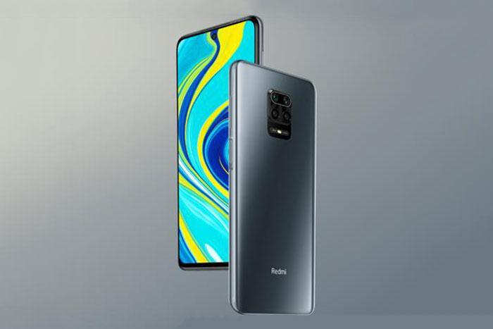 红米10X最新爆料:有Pro版的最便宜5G手机