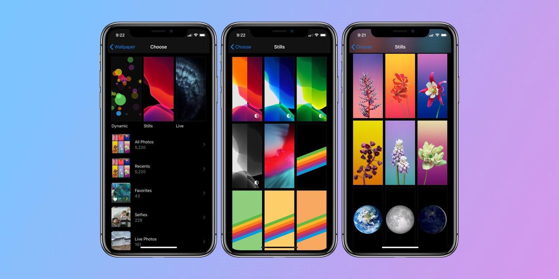 iOS-14-tu