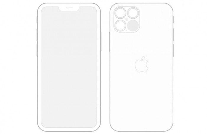 iPhone-12-Pro-tu-2