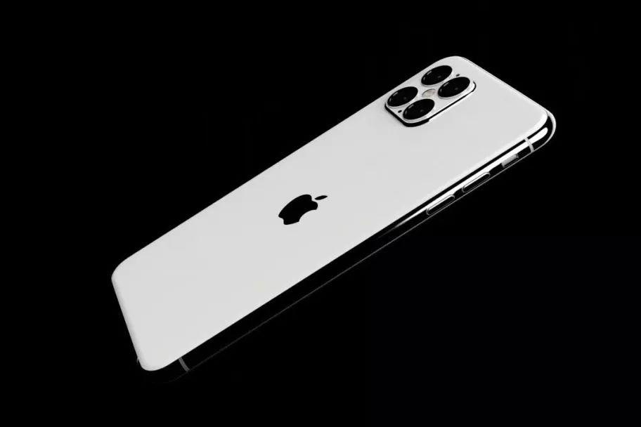 不止iPhone 12 三星看上京东方90Hz OLED屏:Galaxy S30要用