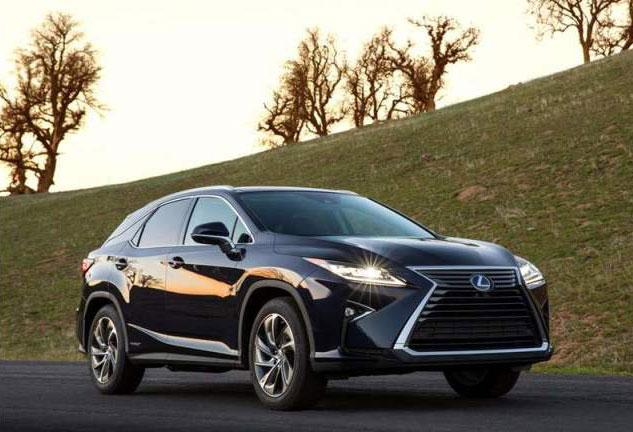 国内4S店对厂家满意度榜单:丰田加价雷车第一 大众斯柯达垫底