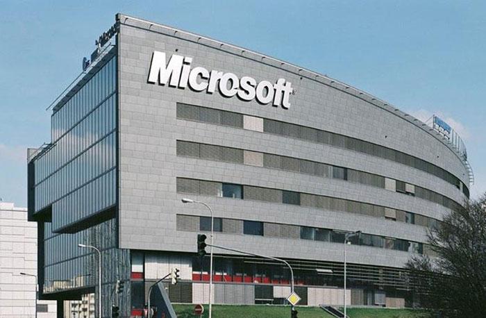微软收购5G相关公司Metaswitch Networks 以扩展其Azure 5G战略