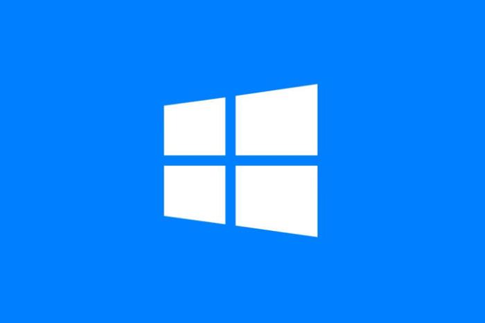 Windows10版本2004发布信息页面正式推出上线