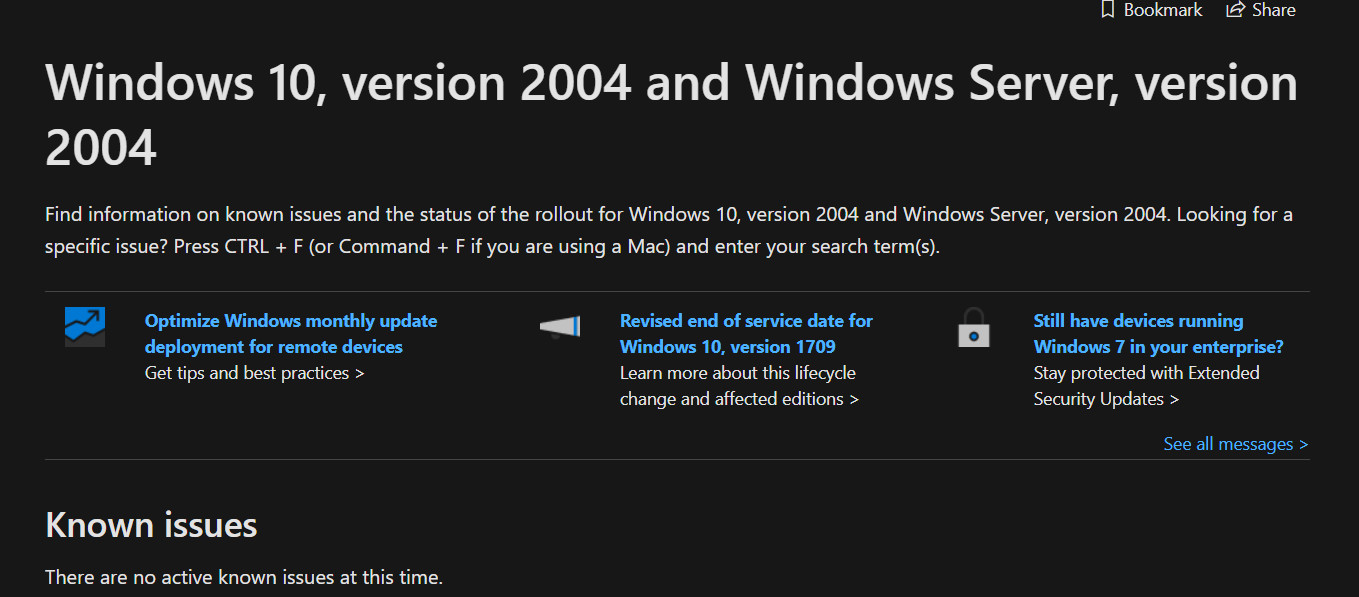 windows_10_may_2020_update