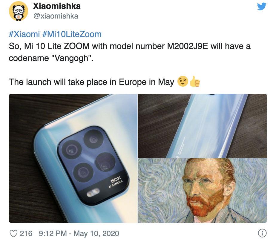 xiao-mi-10-Lite-Zoom