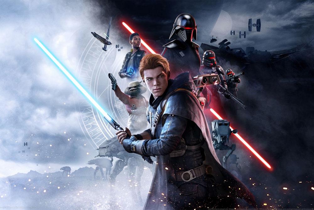 迪士尼宣布《星球大战》新电影:由奥斯卡得主、《雷神》导演操刀