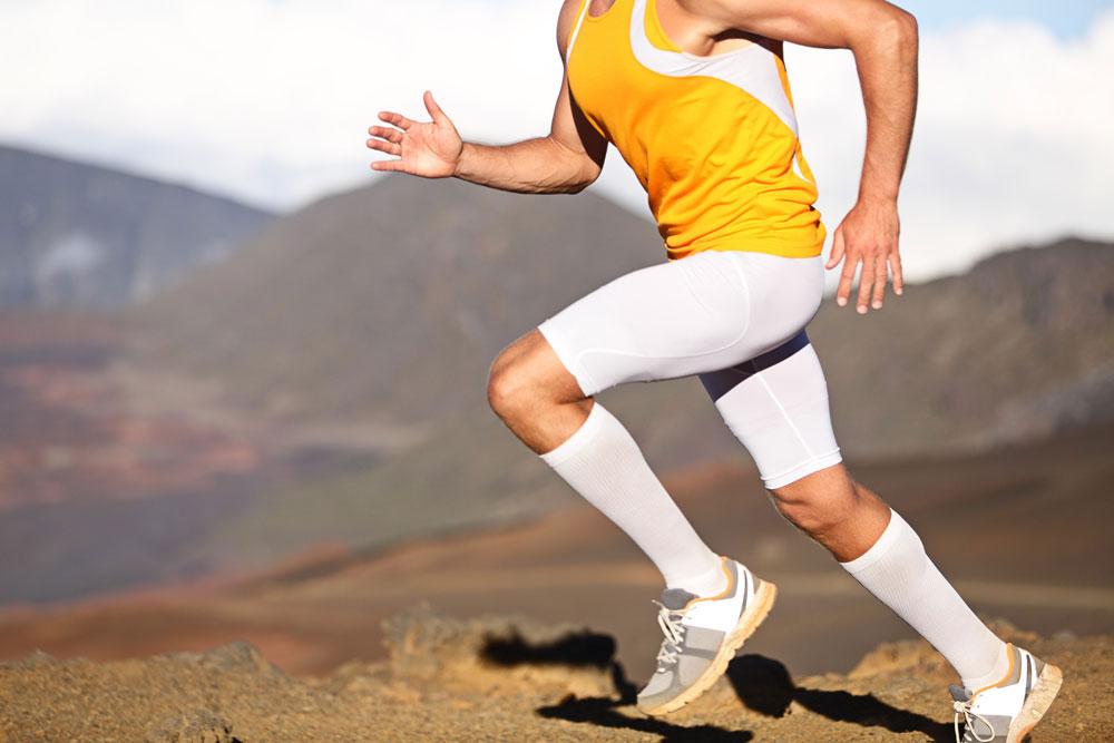 男子过量运动致肌肉溶解!医生:建议适量运动
